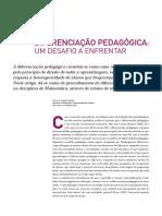 noesis79.pdfDif Pedag