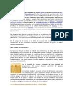 Vitruvio imprimir
