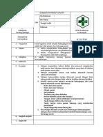 7.4.4 Ep 5 Sop Evaluasi Informed Consent