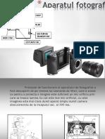 tcp1-150221044010-conversion-gate02.ppt