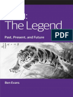 java-the-legend.pdf