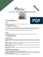 spyball_8510