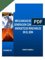 Impacto Rer 11092012