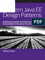 modern-java-ee-design-patterns.pdf