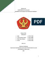 SAMPUL MIKRO 1.docx