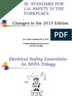 2015-03-16_NFPA_70E_Changes.pptx