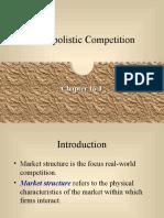 12-1monopolisticcomp.ppt