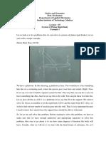 lec5_3.pdf