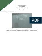lec7_3.pdf