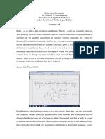 lec3_3.pdf