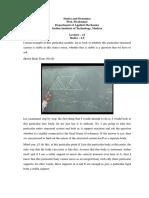 lec11_3.pdf