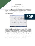 lec6_3.pdf