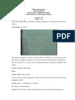lec15_3.pdf