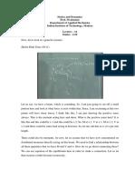 lec14_4.pdf