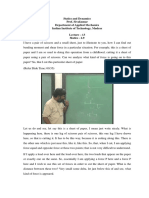 lec13_3.pdf