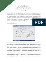 lec20_3.pdf