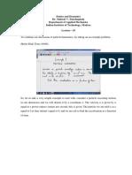 lec18_3.pdf