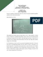 lec16_3.pdf