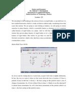 lec23_3.pdf
