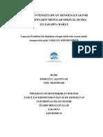 SKRIPSI ROBIATUL ADAWIYAH.pdf