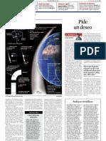 Perseidas-2.pdf