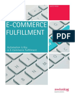 E_Commerce_White_paper (1).pdf