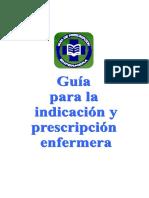 Guia Prescripcion Enfermera-ed2