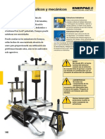 Extractoreshidraulicos.pdf