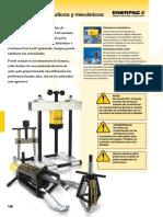 Extractoreshidraulicos.pdf