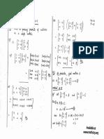 Ch02 Matrices and Determinants Fsc1 Kpk