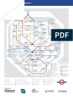 Market Research Career Path Tube Map Final Copy
