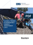 -Global Trends in Renewable Energy Investment 2015-201515028nefvisual8-Mediumres.pdf (1)