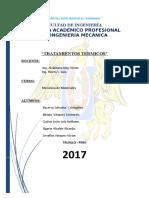 TRATAMIENTS-TERMICOS