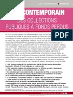Société civile N°134 Art contemporain.pdf