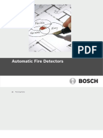 Planning_Notes_Installation_Manual.pdf