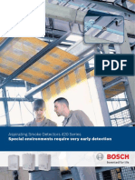 FAS 420 Commercial Brochure