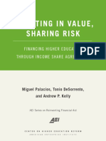 -investing-in-value-sharing-in-risk-financing-higher-education-through-inome-share-agreements_083548906610.pdf