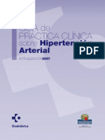 hipertensionArterial.pdf