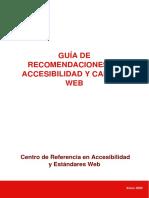 guia_de_recomendaciones_de_accesibilidad_y_calidad_web.pdf