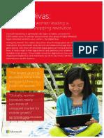 Digital-Divas-External-Web-Oct2013.pdf