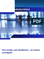 emprendedurismo-121104053742-phpapp01