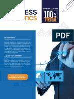 11.Businessanalytics 1216 Volante