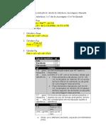 Aderencia REV 2.PDF