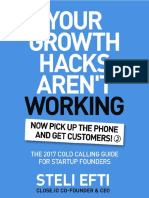 steli_efti-your_growth_hacks_arent_working-ebook.pdf