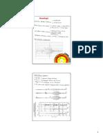 clase23b.pdf