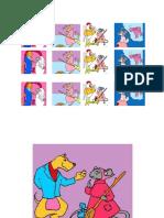 secuencia rata presumida.docx