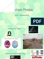 phelps michael - unit 1 assessment