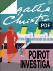 1924.Poirot Investiga