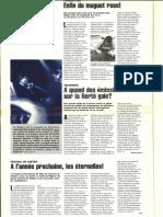GP-518-10-Télé-Créteil-12-Avortement