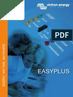 Brochure-EasyPlus-EN.pdf